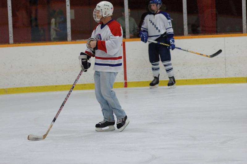 Hockey 02-27-10 image 042