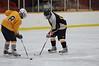 Hockey 02-27-10 image 017