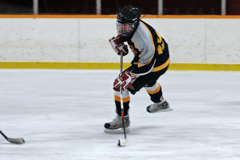 Hockey 02-27-10 image 094