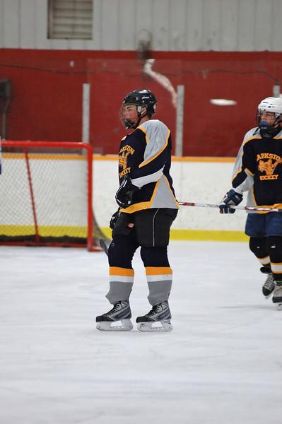 Hockey 02-27-10 image 075