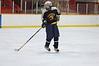 Hockey 02-27-10 image 098