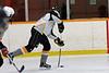 Hockey 02-27-10 image 023