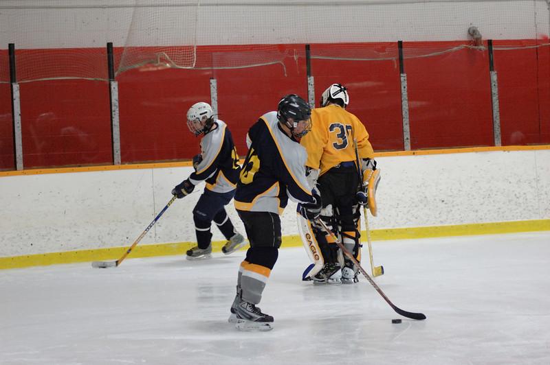 Hockey 02-27-10 image 013