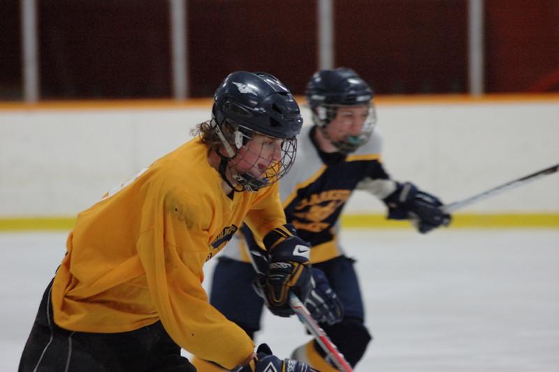 Hockey 02-27-10 image 029