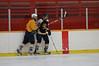 Hockey 02-27-10 image 048