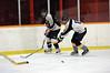Hockey 02-27-10 image 024