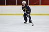 Hockey 02-27-10 image 062