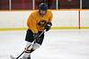 Hockey 02-27-10 image 028