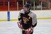 Hockey 02-27-10 image 065