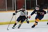 Hockey 02-27-10 image 068