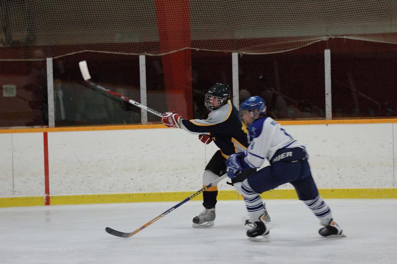 Hockey 02-27-10 image 038