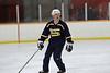 Hockey 02-27-10 image 026