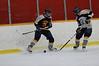 Hockey 02-27-10 image 055