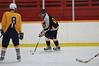 Hockey 02-27-10 image 105