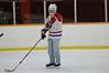 Hockey 02-27-10 image 041