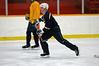 Hockey 02-27-10 image 057