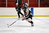 Hockey 02-27-10 image 092