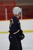 Hockey 02-27-10 image 077