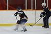 Hockey 02-27-10 image 059