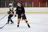 Hockey 02-27-10 image 043