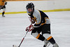 Hockey 02-27-10 image 034