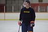 Hockey 02-27-10 image 067