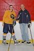 Hockey 02-27-10 image 003_edited-1