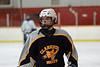 Hockey 02-27-10 image 063