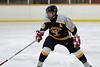 Hockey 02-27-10 image 030