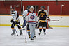 Hockey 02-27-10 image 015