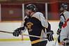Hockey 02-27-10 image 108
