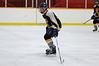 Hockey 02-27-10 image 099