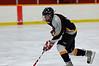Hockey 02-27-10 image 035