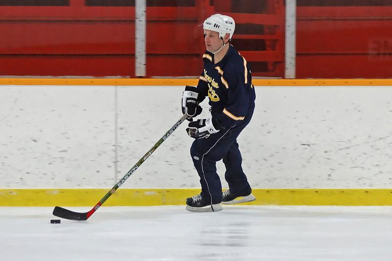 Hockey 02-27-10 image 060