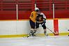 Hockey 02-27-10 image 046
