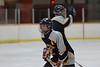 Hockey 02-27-10 image 064