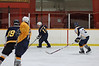Hockey 02-27-10 image 095