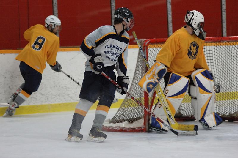 Hockey 02-27-10 image 018