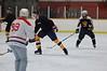 Hockey 02-27-10 image 045