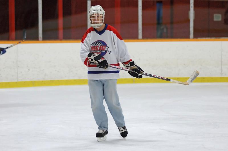 Hockey 02-27-10 image 088