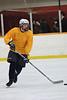 Hockey 02-27-10 image 080