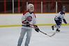 Hockey 02-27-10 image 090