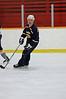 Hockey 02-27-10 image 076