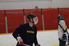 Hockey 02-27-10 image 040