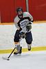 Hockey 02-27-10 image 071