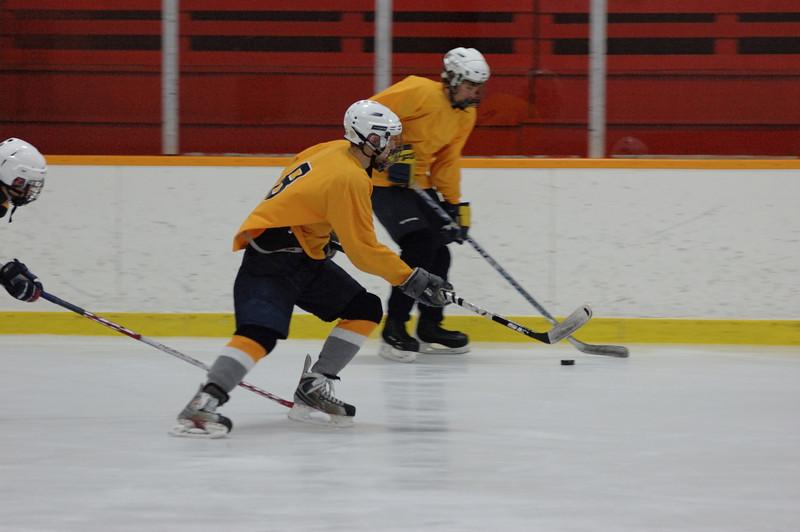 Hockey 02-27-10 image 019