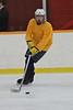 Hockey 02-27-10 image 079