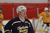 Hockey 02-27-10 image 058