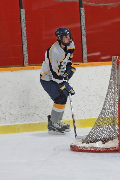 Hockey 02-27-10 image 070