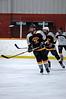 Hockey 02-27-10 image 074